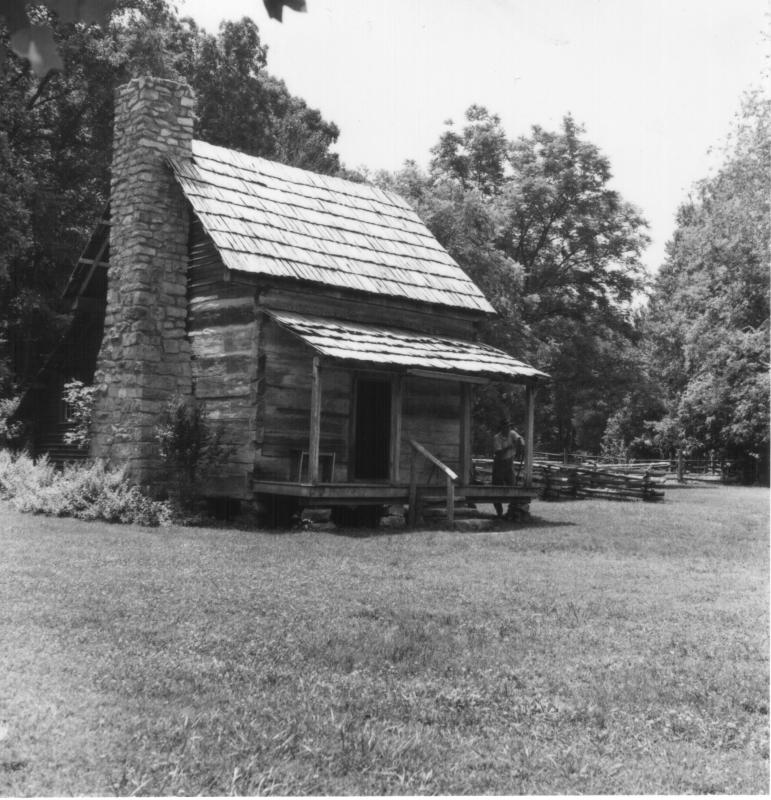 Old Homeplace2.JPG