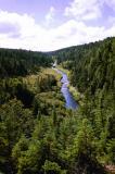 Middle Brook (Cape Breton).jpg