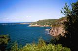 Cape Breton Seascape.jpg