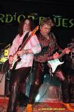 ANTHONY GOMES & JIM PETERIK