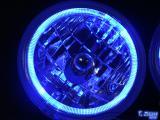 Halo Glow.jpg