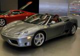 SoCal Ferrari's Vol. #1