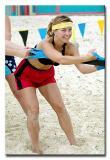 CAM-X Beach Olympics -- Part 2