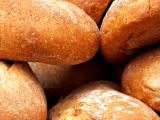 110_bread_filtered_4w.jpg
