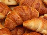 103_croissant_200_filtered_4w.jpg