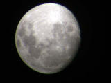 moon_pictures