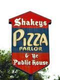 Shakeys Pizza.jpg