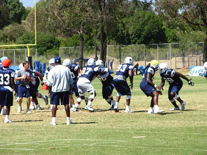 Dallas Cowboys Training for 2004-2005 Season.jpg