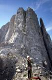 mt louis near banff finalpitch