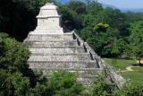 Gallery - Palenque