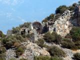 123 Byzantine Church 1