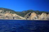 Santa Cruz Island 2002