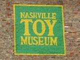 Nashville Toy Museum