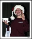 MCRRC Jingle Bell Jog '04