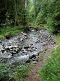 Slate Creek Crossing