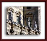 ...of  Royal Palace...