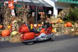Fall 2002 Colors Ride