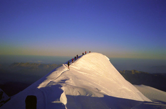 Mont Blanc2.jpg