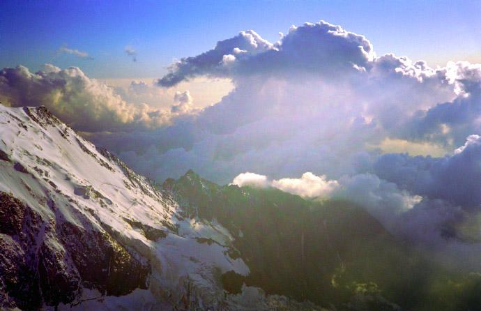Mont Blanc3.jpg
