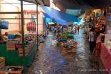 Mercado SM31
