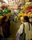 Mercado SM03