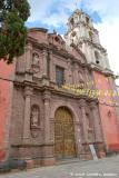 El Oratorio de San Felipe Neri SM29