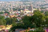 San Miguel de Allende SM16