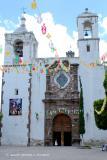 Church SM27