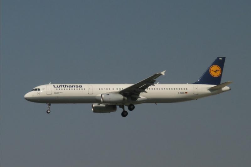 Lufthansa_A301.JPG