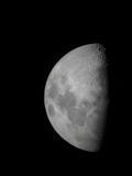 half_moon_jan2002.JPG