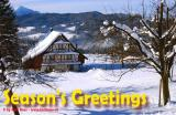 Season's Greetings (9150)