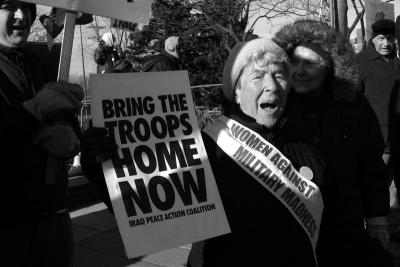 Woman Against Military Madness.jpg
