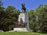 02 VA Monument-1.jpg