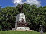 03 VA Monument-2.jpg