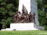 04 VA Monument-3.jpg