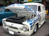 Atlantic Nationals Antique Cars Moncton July 9 2004 014.jpg