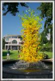 Glass Fountain-CRW_1264 copy.jpg