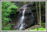 Desoto Falls - Lower Falls wide - CRW_1446 copy.jpg