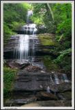 Desoto Falls - Upper Falls Mid - CRW_1462 copy.jpg