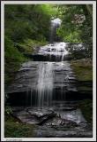 Desoto Falls - Upper falls Centered - CRW_1453 copy.jpg
