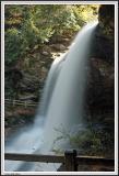 IMG_0685 - Dry Falls.jpg