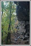 IMG_0842 - Keown Falls Right Side.jpg