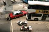 Accident @ 19 Aug, 2004