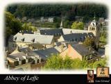 Leffe - October 22-04