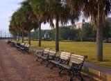 Waterfront Park1