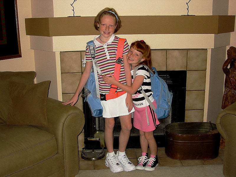 Haley and Ashly 8.04.jpg(638)