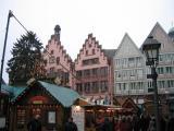 Frankfurt_Weihnachtsmarkt.jpg