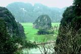 Viet Nam 2001