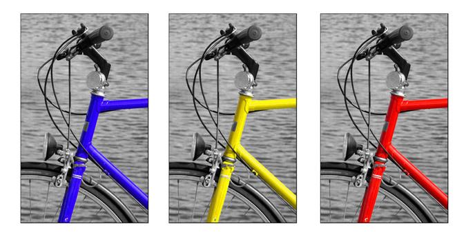 Petite balade en vélo (4)