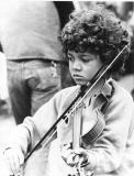 violinboy.jpg